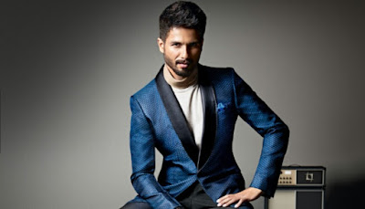 Top 10 Best Male Dancers in Bollywood