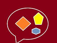 Proses dan Prosedur dalam Penelitian
