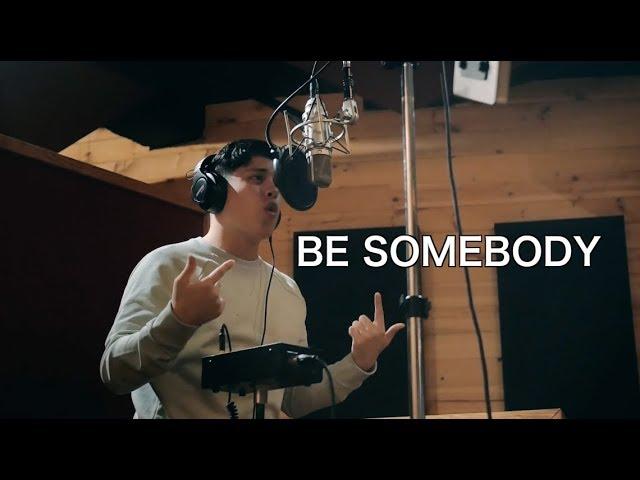 Beatbox Music Video