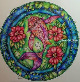 06-Koi-Fish-JT-Zreagat-www-designstack-co