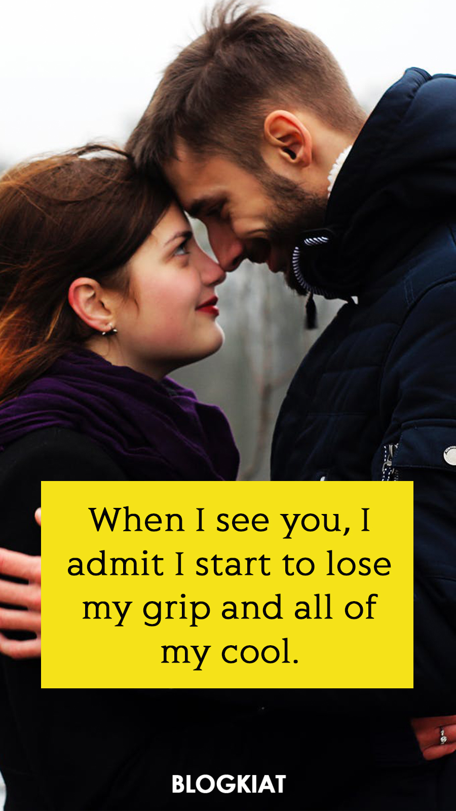 One Sided Love Sayings And One Sided Love Quotes Blogkiat Cute