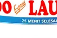 Rekrutmen Indo Laundry Minimal SMA Posisi Admin Pick Up Terbaru Februari 2019
