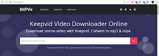 download video youtube agar bisa diputar offline