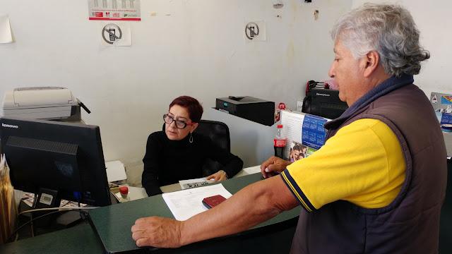 Por Buen Fin, condonaciones en multas por refrendo vehicular y licencias: SFA