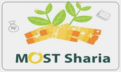 Foto Review dan Pengalaman Cara Buat Akun MOST Sharia Untuk Beli Saham Syariah Via Online Terbaru - www.herusetianto.com