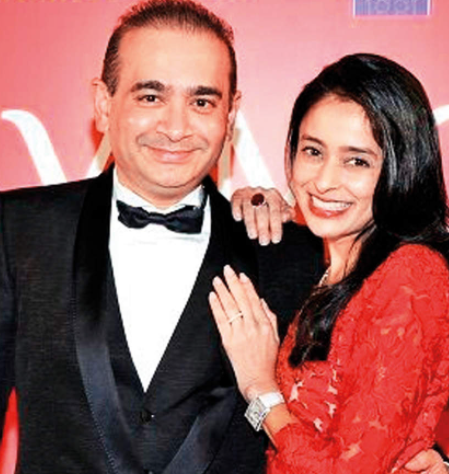 Ami Modi Age, Height, Weight, Net Worth, Wiki, Family, Husband, Bio, how old