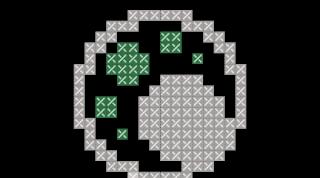 World Of Pixels