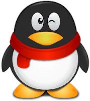 Download Qq International 2 11 Filepaste Blogspot Com