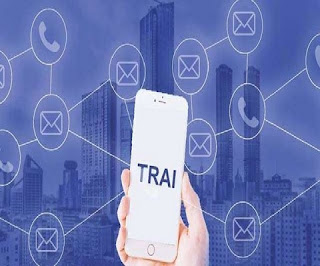 TRAI will not implement new mnp rules due to technical problem