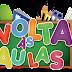 Prefeitura de Oeiras publica decreto e fixa nova data para retorno das aulas nas escolas municipais