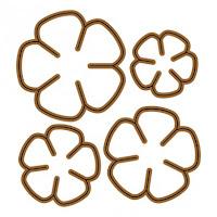 http://www.foamiran.pl/pl/p/Wykrojnik-kwiatki-AC-1/507