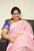 Actress Raasi Latest Pos in Saree at Lanka Movie Interview  0286.JPG