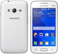 Samsung Galaxy V Plus Dibawah 1 juta