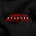 LIVESTREAM: Segundo capítulo de 'American Horror Story: Roanoke'