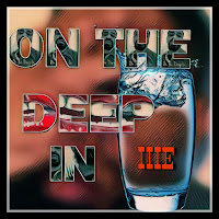 iTunes MP3/AAC Download - On The Deep In by Iiie - stream song free on top digital music platforms online | The Indie Music Board by Skunk Radio Live (SRL Networks London Music PR) - Wednesday, 02 January, 2019