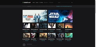 cinebloom tv The 15 Best Free Online Movie Streaming Sites in 2021