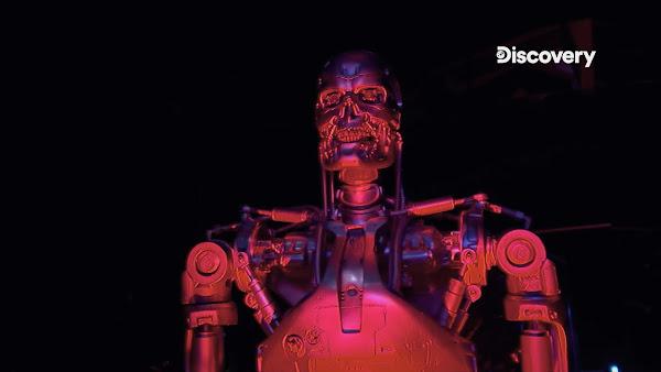 未來戰事_提到人工智慧,有很多人會聯想科幻電影_魔鬼終結者