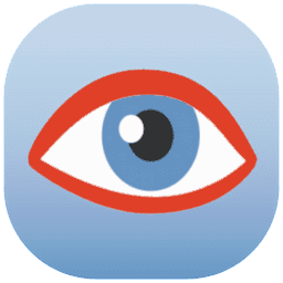 WebSite-Watcher 2020 Business Edition v20.0 Full version