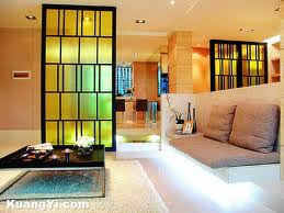 Bandra west penthouse 4 bhk apartment for rent at 10 lac - The living room mumbai maharashtra ...