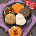 $9.99 + Free Ship + Free $10 Reward Card Cheryl's Halloween Cookies, 6-Count!