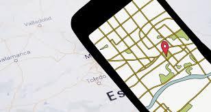 Truco ubicación GPS gratis