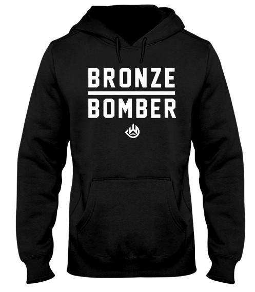 deontay wilder official merch,  deontay wilder merchandise,  deontay wilder official merchandise,