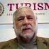da positivo secretario de Turismo, Miguel Torruco