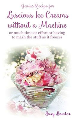 ultimate-no-churn-ice-creams