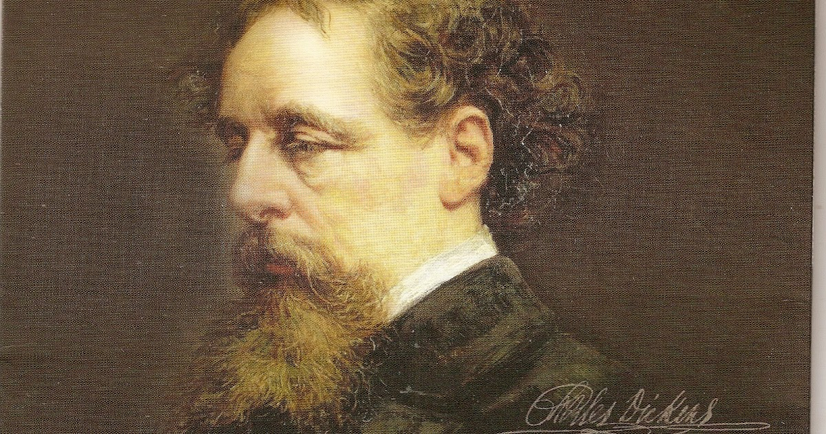 "charles dickens and his contributions to Sketches by boz - charles dickens  sketches by boz ""the streets - morning"" the victorian london streets is a familiar setting of dicken's works with ""oliver twist"" and ""a christmas carol"" being some his most memorable works."