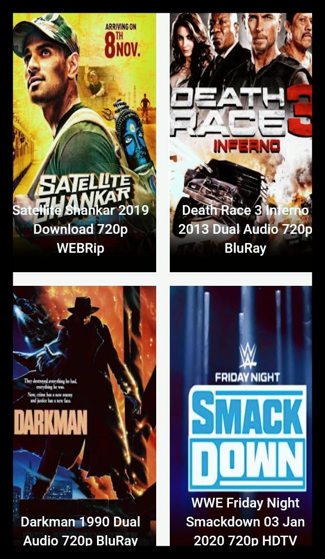 Khatrimaza-Movies Download   khatrimaza-HD Download