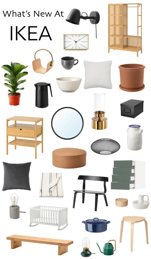 Favorite Ikea Items Arinsolangeathome 12