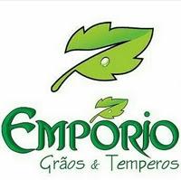 https://www.facebook.com/emporiodosgraosriodasostras/