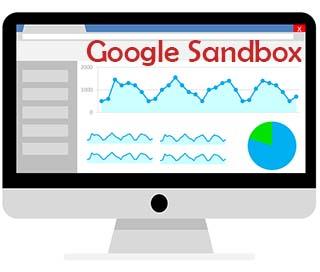 Dimana bumi dipijak disitu langit dijunjung Google Sandbox – Penyebab dan Cara Mengatasinya