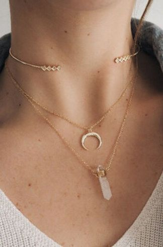 jewerly small designs