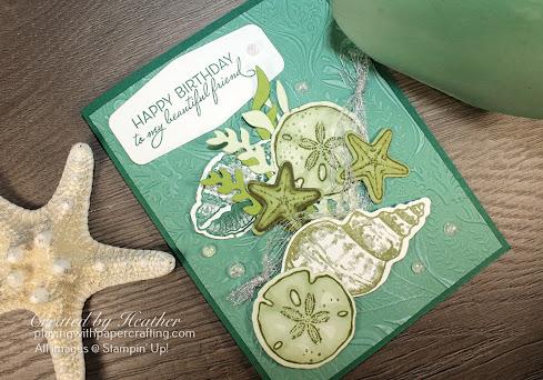 lucky green card and free shipping for a day 3