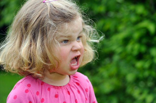 Παιδί: Τα βήματα για να διαχειριστεί τα «μεγάλα» συναισθήματα