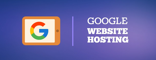 TOP 7 Web Hosting Services IN WORLDWIDE