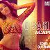 O Saki Saki Acapella Free Download