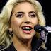 """Lady Gaga - Million Reasons"""