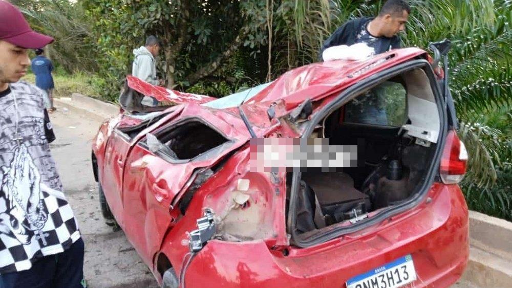 acidente_mulher_morre_ponte_1