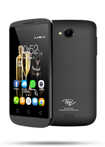 Image result for itel it1355