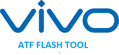 vivo ATF flash tool