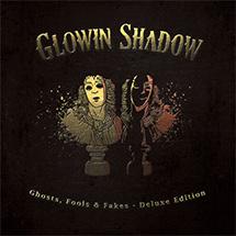 Glowin Shadow