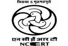 Semi Professional Assistant (SPA) at NCERT Last Date: 30.07.2021