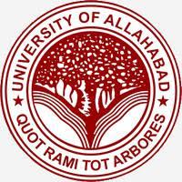 University of Allahabad Field Investigator Recruitment