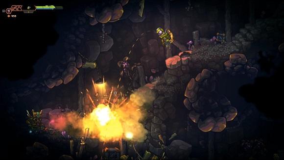 zombotron-pc-screenshot-www.deca-games.com-3