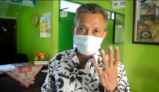 Kuota Berkurang Jadi Penyebab Kelangkaan Pupuk Bersubsidi di Lumajang
