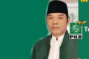 DPC PKB Loteng Ucapkan Selamat atas Terpilihnya Lalu Hadrian Jadi Ketua PKB NTB