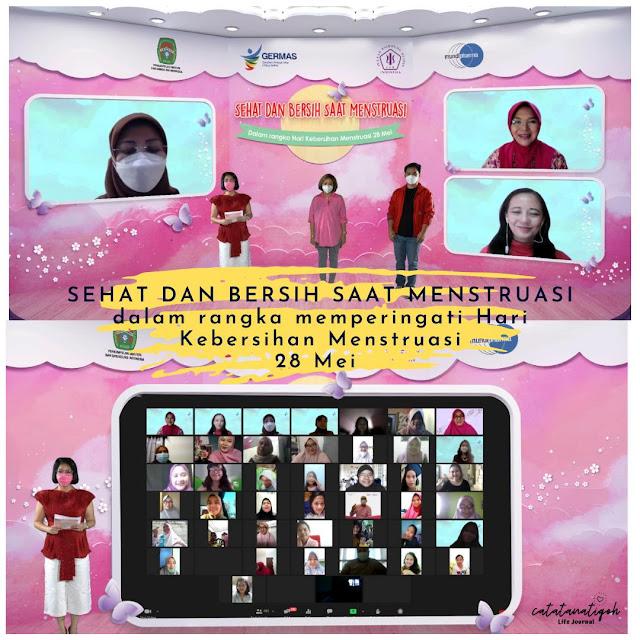 Menstrual-Hygiene-Day-28-Mei-2021