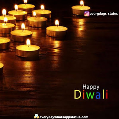 diwali rangoli images |Everyday Whatsapp Status | UNIQUE 50+ Happy Diwali Images HD Wishing Photos